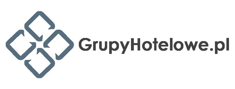 Grupy Hotelowe